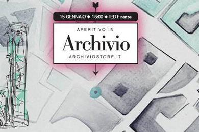 Invito-evento-Archivio-e1431259531860
