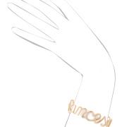 bracciale1