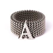 A-184